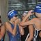 2015-12-06-Weihnachtsschwimmen-8.jpg