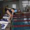2015-12-06-Weihnachtsschwimmen-12.jpg