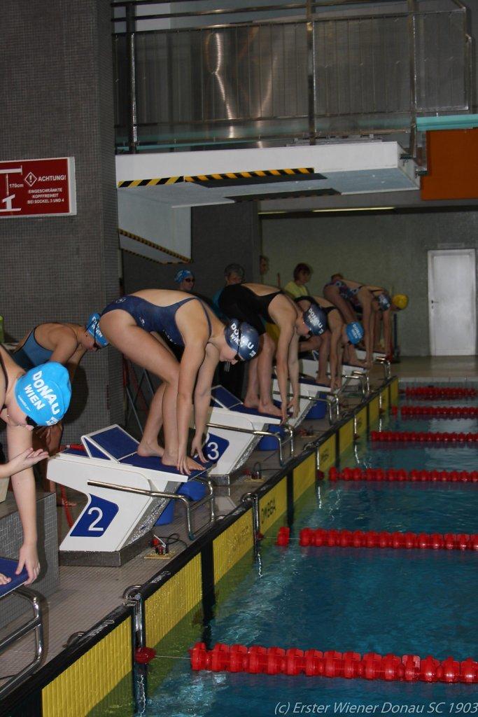 2015-12-06-Weihnachtsschwimmen-13.jpg