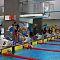 2015-12-06-Weihnachtsschwimmen-14.jpg