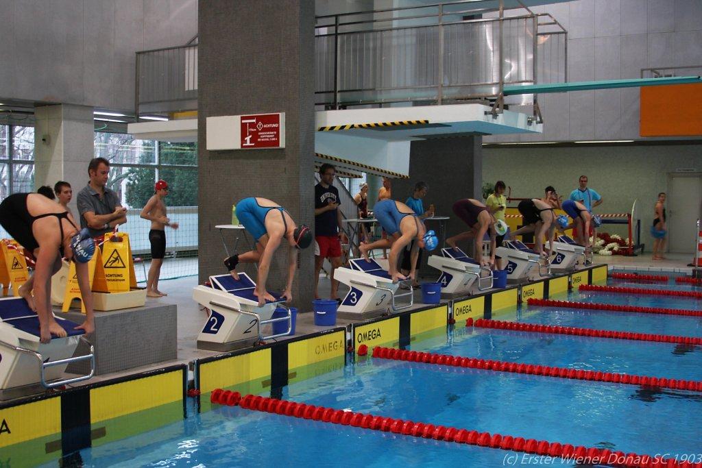 2015-12-06-Weihnachtsschwimmen-15.jpg