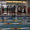 2015-12-06-Weihnachtsschwimmen-16.jpg