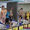 2015-12-06-Weihnachtsschwimmen-19.jpg