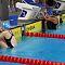 2015-12-06-Weihnachtsschwimmen-22.jpg