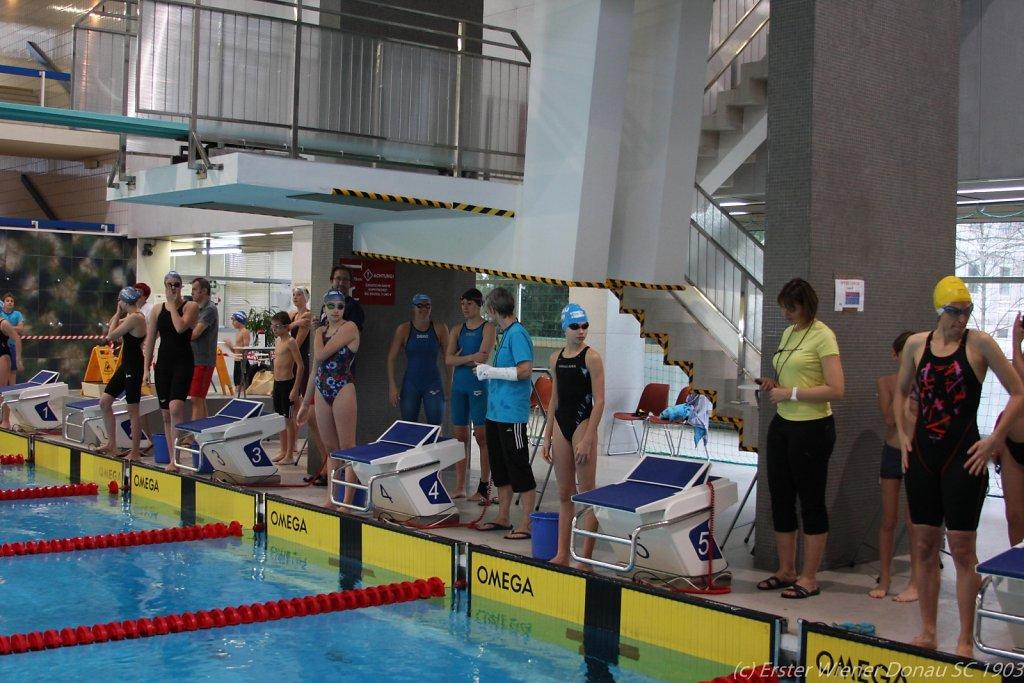 2015-12-06-Weihnachtsschwimmen-23.jpg