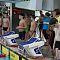 2015-12-06-Weihnachtsschwimmen-25.jpg