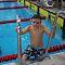 2015-12-06-Weihnachtsschwimmen-26.jpg