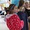 2015-12-06-Weihnachtsschwimmen-28.jpg