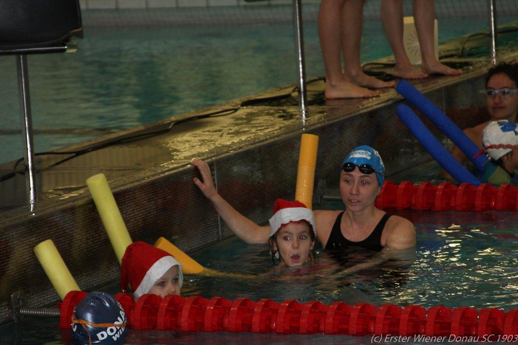 2015-12-06-Weihnachtsschwimmen-36.jpg