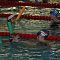 2015-12-06-Weihnachtsschwimmen-38.jpg