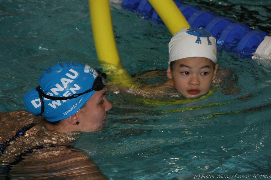 2015-12-06-Weihnachtsschwimmen-39.jpg