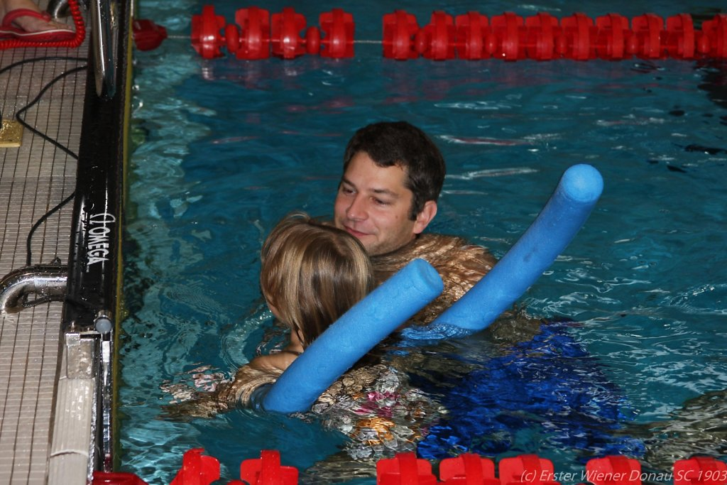 2015-12-06-Weihnachtsschwimmen-43.jpg