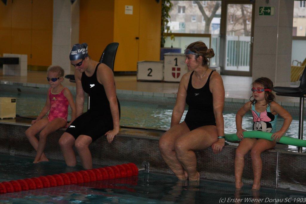 2015-12-06-Weihnachtsschwimmen-44.jpg