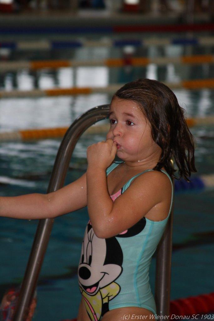 2015-12-06-Weihnachtsschwimmen-49.jpg