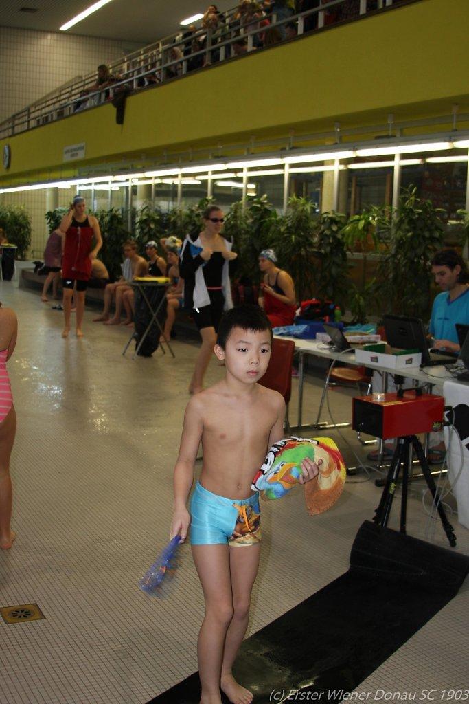 2015-12-06-Weihnachtsschwimmen-51.jpg