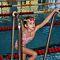 2015-12-06-Weihnachtsschwimmen-52.jpg