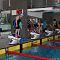 2015-12-06-Weihnachtsschwimmen-53.jpg