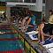 2015-12-06-Weihnachtsschwimmen-54.jpg