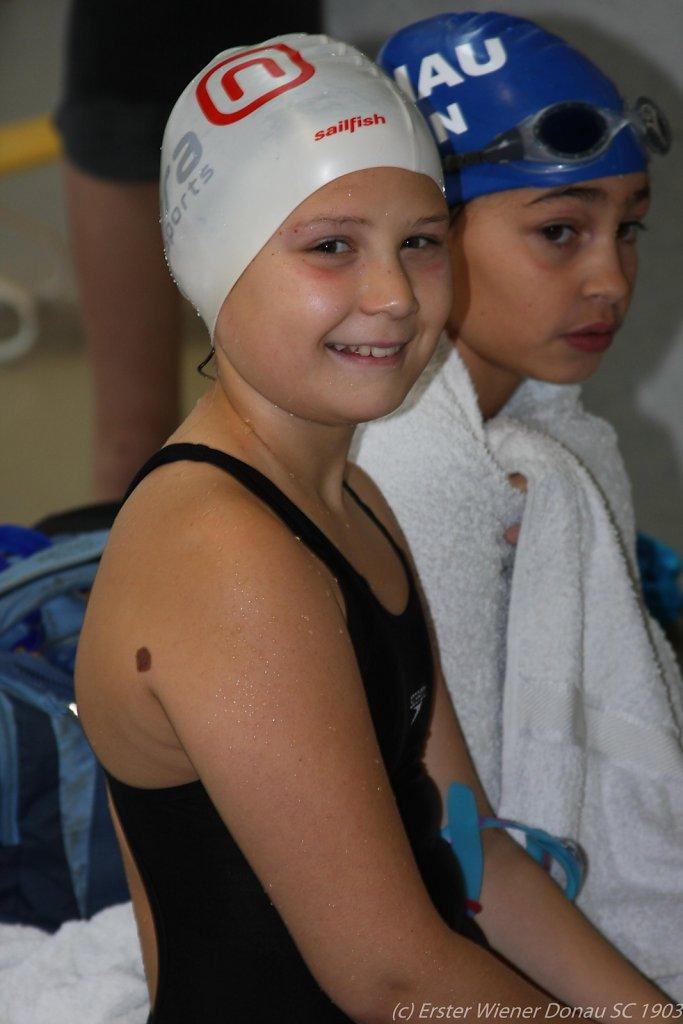 2015-12-06-Weihnachtsschwimmen-55.jpg