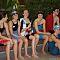 2015-12-06-Weihnachtsschwimmen-58.jpg