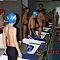 2015-12-06-Weihnachtsschwimmen-59.jpg