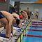 2015-12-06-Weihnachtsschwimmen-61.jpg