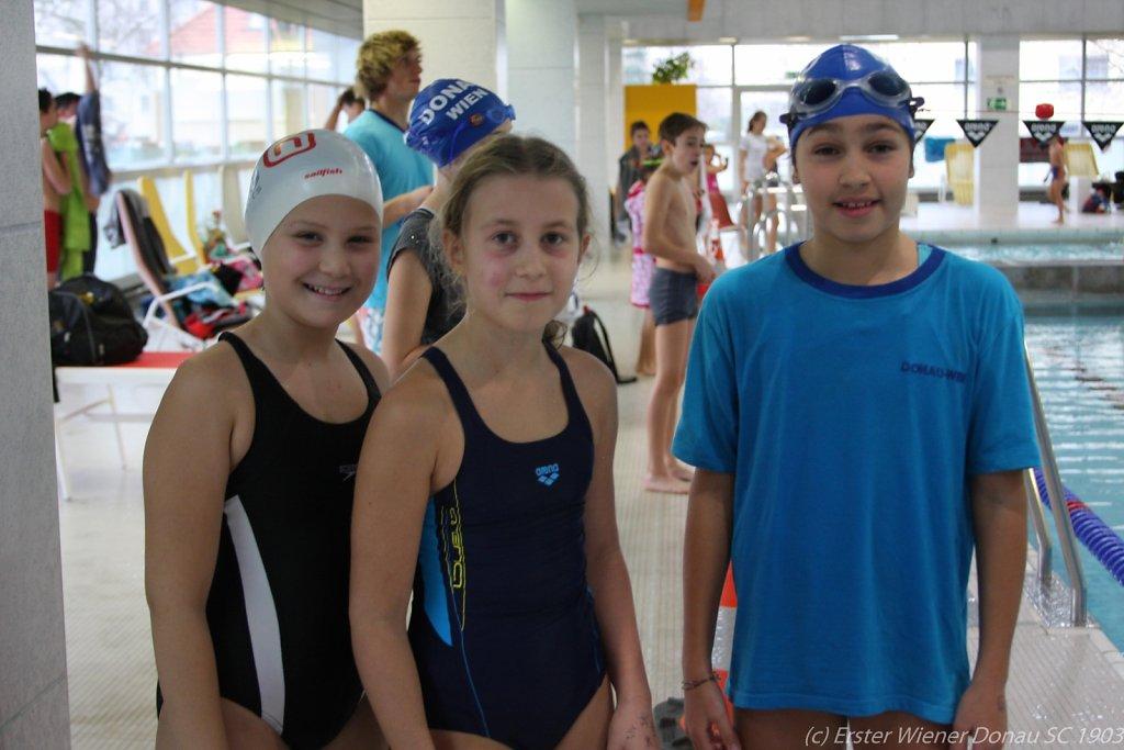 2015-12-06-Weihnachtsschwimmen-62.jpg