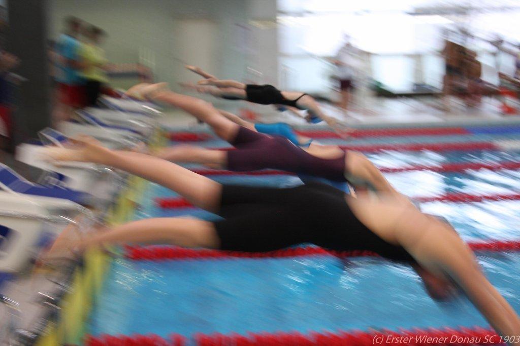 2015-12-06-Weihnachtsschwimmen-67.jpg