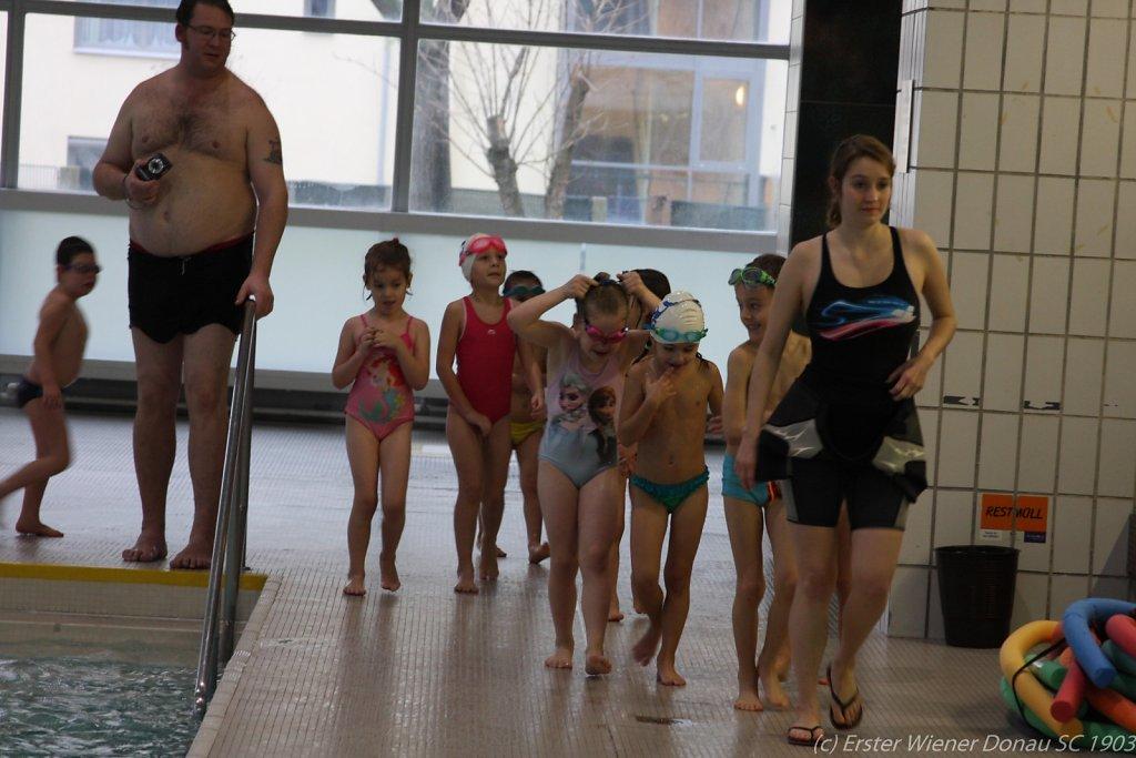 2015-12-06-Weihnachtsschwimmen-68.jpg
