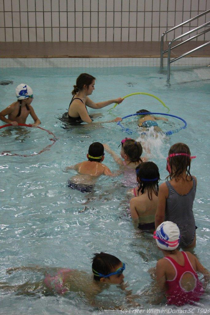 2015-12-06-Weihnachtsschwimmen-69.jpg