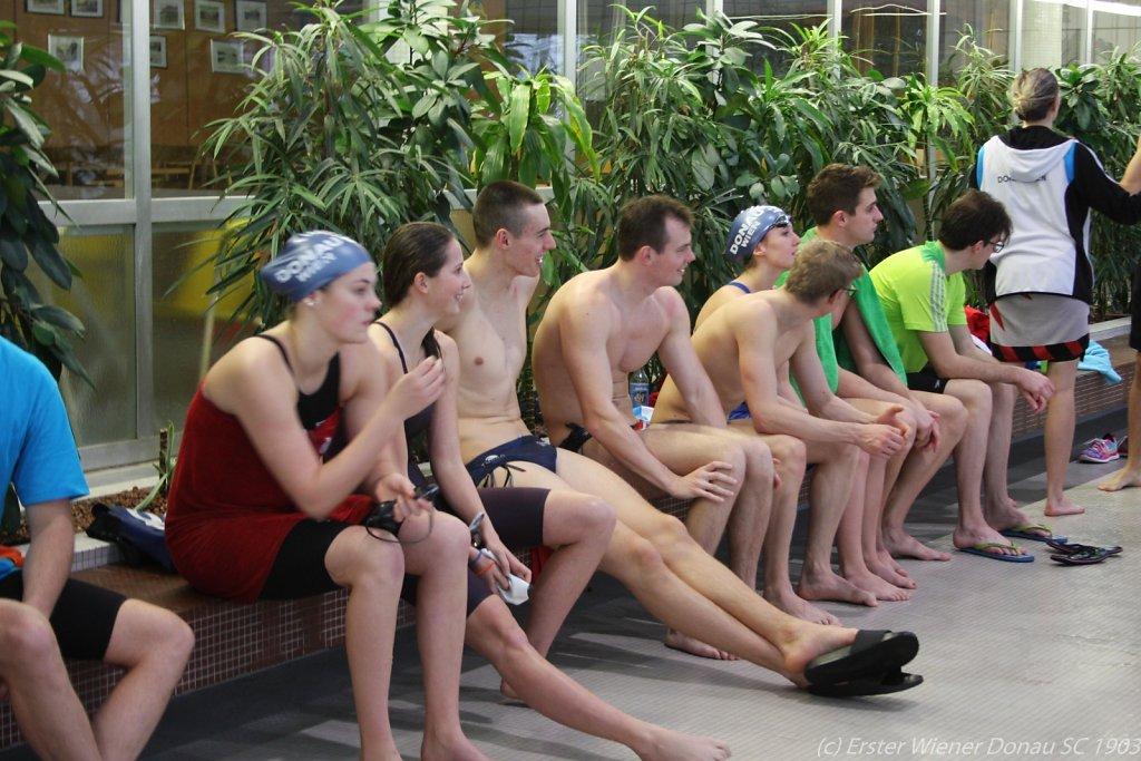 2015-12-06-Weihnachtsschwimmen-70.jpg
