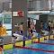 2015-12-06-Weihnachtsschwimmen-72.jpg
