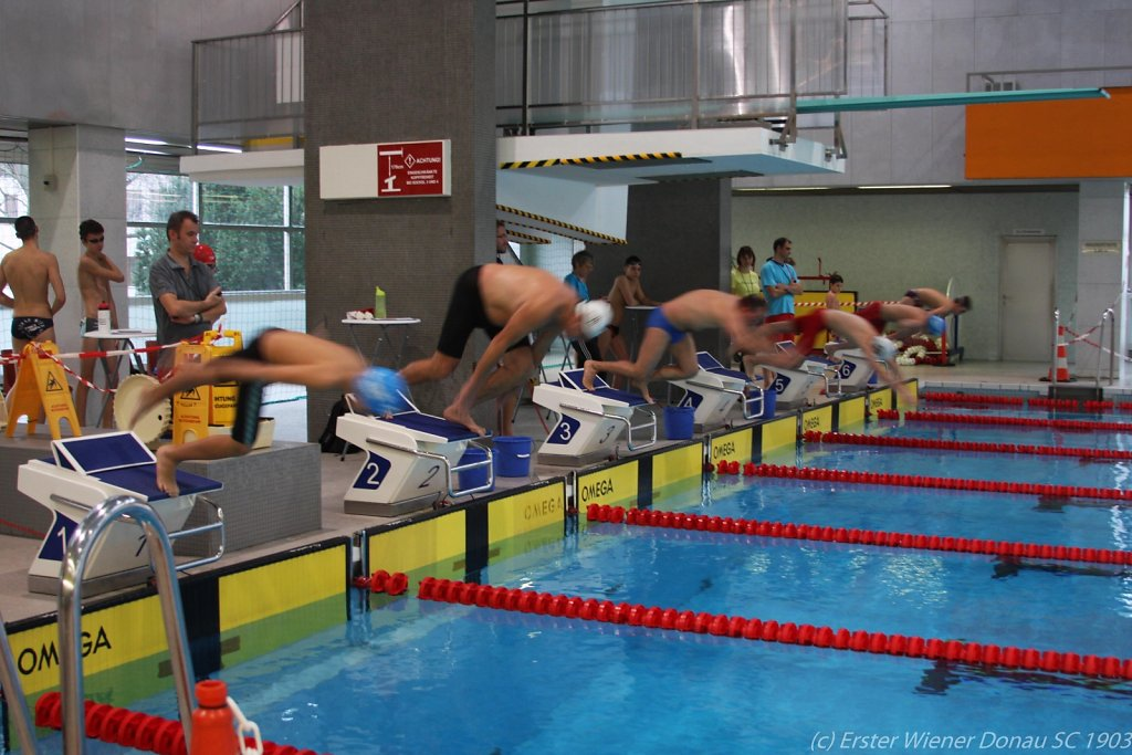 2015-12-06-Weihnachtsschwimmen-74.jpg