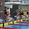 2015-12-06-Weihnachtsschwimmen-76.jpg