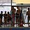 2015-12-06-Weihnachtsschwimmen-77.jpg