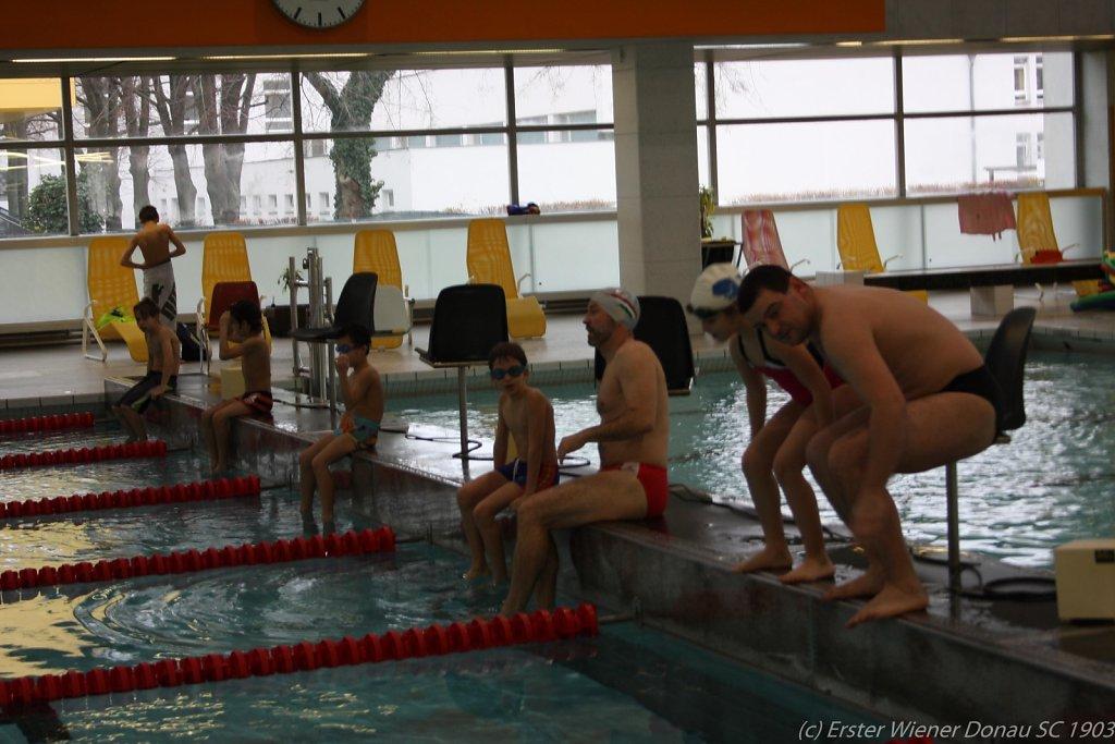 2015-12-06-Weihnachtsschwimmen-80.jpg