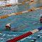 2015-12-06-Weihnachtsschwimmen-82.jpg