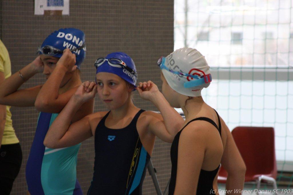 2015-12-06-Weihnachtsschwimmen-86.jpg