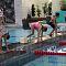2015-12-06-Weihnachtsschwimmen-89.jpg