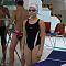 2015-12-06-Weihnachtsschwimmen-90.jpg