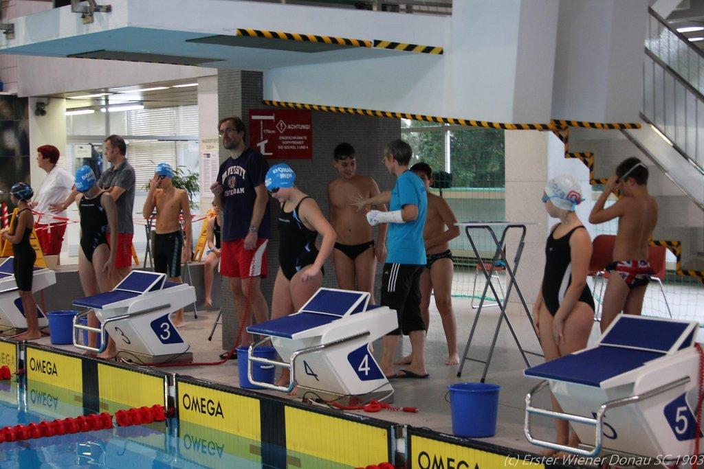 2015-12-06-Weihnachtsschwimmen-92.jpg