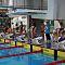 2015-12-06-Weihnachtsschwimmen-93.jpg
