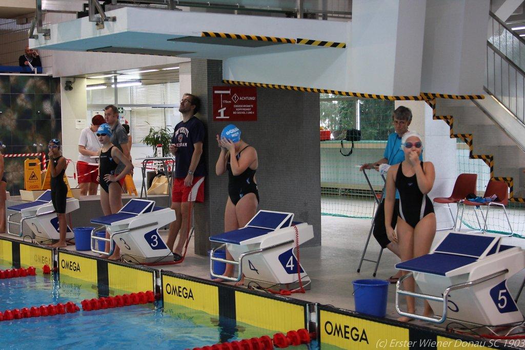 2015-12-06-Weihnachtsschwimmen-94.jpg