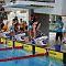 2015-12-06-Weihnachtsschwimmen-95.jpg