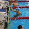 2015-12-06-Weihnachtsschwimmen-96.jpg