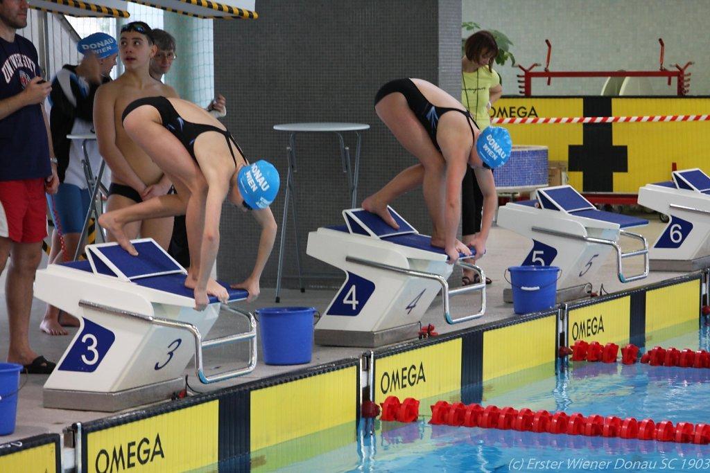 2015-12-06-Weihnachtsschwimmen-97.jpg