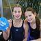 2015-12-06-Weihnachtsschwimmen-100.jpg