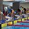 2015-12-06-Weihnachtsschwimmen-101.jpg