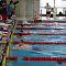 2015-12-06-Weihnachtsschwimmen-102.jpg