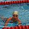 2015-12-06-Weihnachtsschwimmen-104.jpg